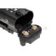 WADSN X300 Pistol Light