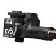 ASG SCORPION EVO CNC Performance Hop-up