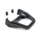 Chargin Ring AAC AAP01 GBB