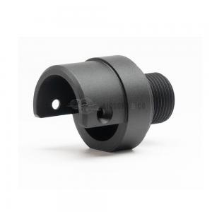 Connecteur Up-Receiver AAC AAP01 GBB