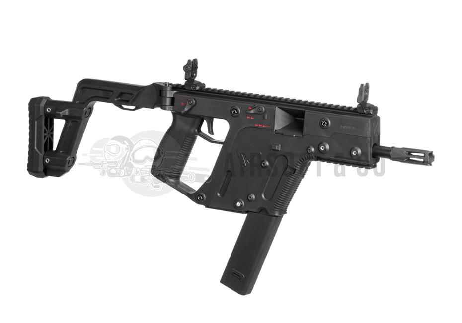 KRYTAC Kriss Vector SMG Gen.2 AEG