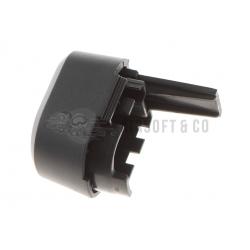 Kriss Vector AEG Battery Extended Cap
