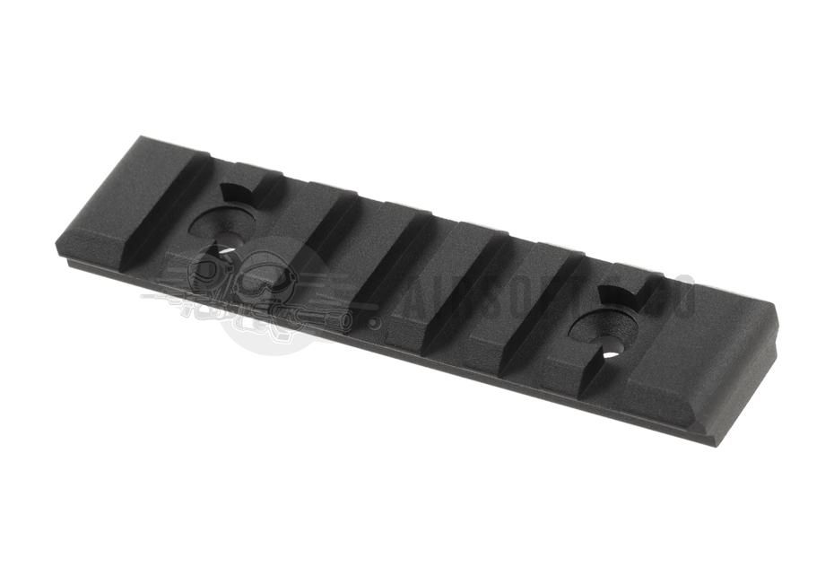 Kriss Vector AEG Side Rail Kit