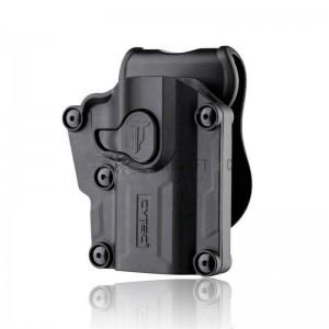 CYTAC holster universel New Design