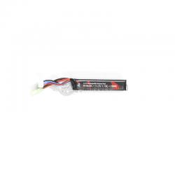 Batterie LiPo 11.1 v 900 mAh Stick