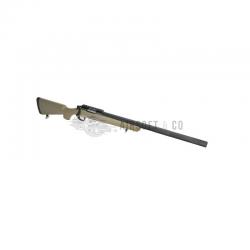 SNOW WOLF VSR10 Type Bolt Sniper Rifle