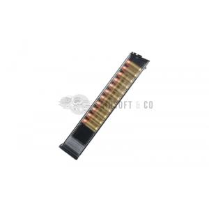Chargeur 110 billes pour G&G PCC45