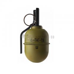 Grenade à main TAG-67