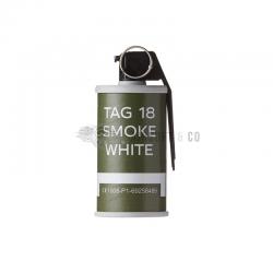 Grenade à main TAG-19