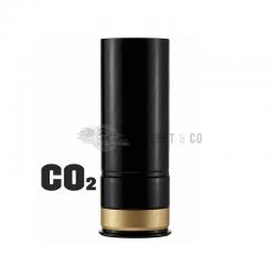 TAG. INN Shell Pro Evo (CO2)