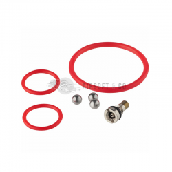 TAG. INN Shell Repair Kit