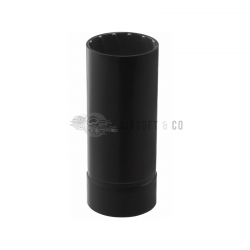 TAG. INN Shell Reinforced Replacement Tube