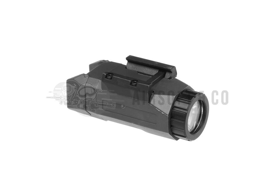 APL Tactical Pistol Light - 200 lumens