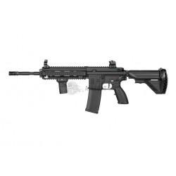 SPECNA ARMS SA-H21 EDGE 2.0 AEG