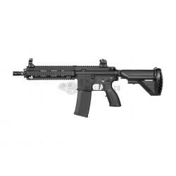 SPECNA ARMS SA-H20 EDGE 2.0 AEG