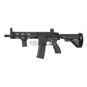 SPECNA ARMS SA-H23 EDGE 2.0 AEG