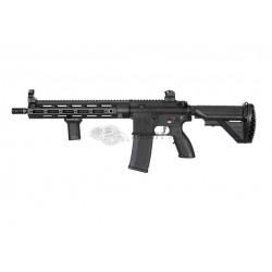 SPECNA ARMS SA-H22 EDGE 2.0 AEG