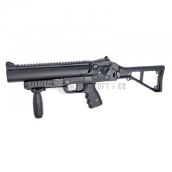 Lance-grenade B&T GL-06