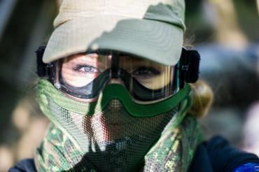 Protection pour l'airsoft : accessoires indispensables